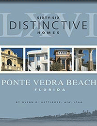 Distinctive-Homes