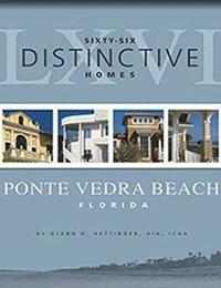 Distinctive-Homes