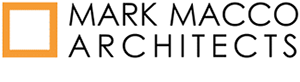 MARK MACCO – JACKSONVILLE ARCHITECTS